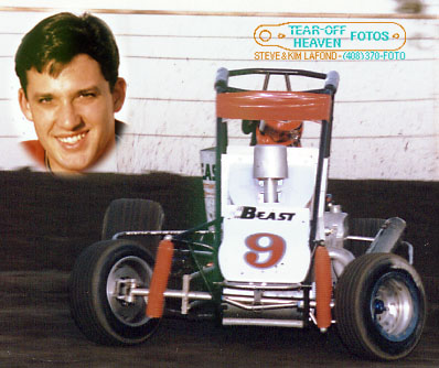 Auto Racing Sport Tony Stewart on Tony Stewart   Usac Silver Crown  Sprint Car And National Midget